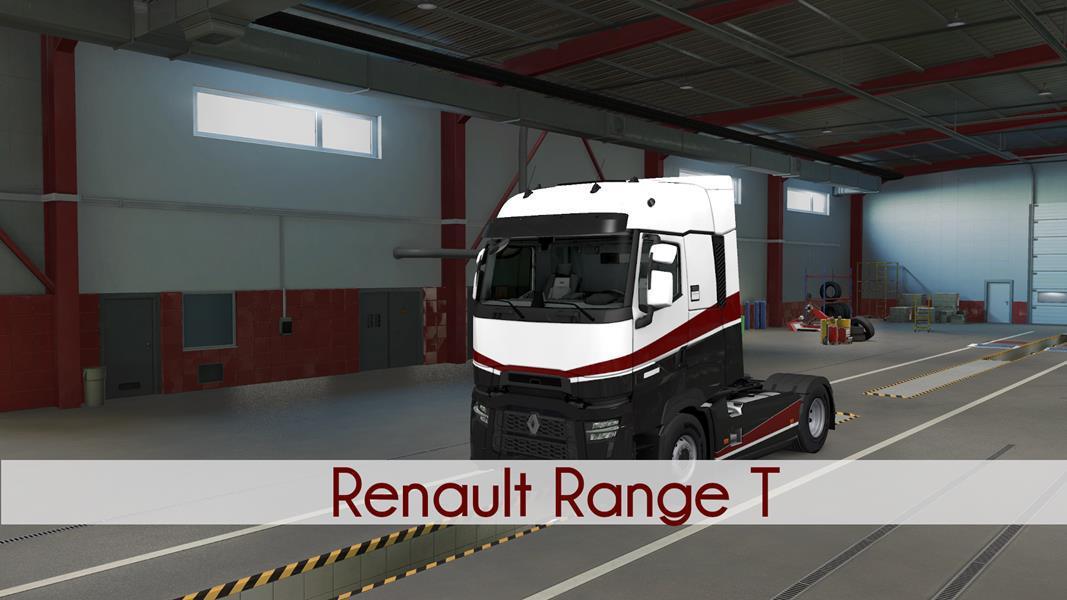 LkwBild Renault